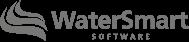 WaterSmart Software