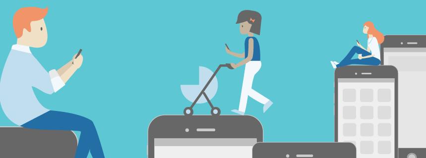 customer_mobile_blogV2-01