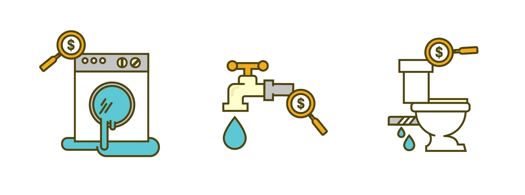 hidden_cost_leak_blog-01
