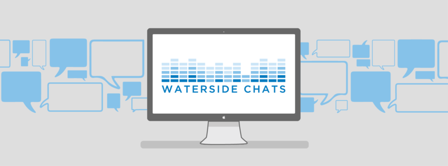 waterside_chat_blog2-01